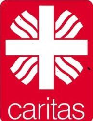 Caritas-Sozialstation St. Laurentius e.V.