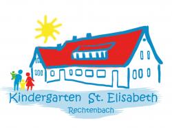 Kindergarten St Elisabeth