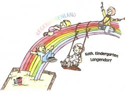 Katholische Kirchenstiftung Langendorf