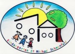Kindergarten St. Michael - Elisabethenverein Schwanfeld e.V.