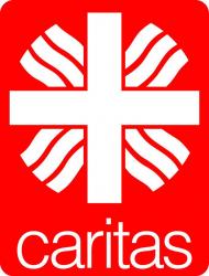 Caritasverband für den Landkreis Kitzingen e.V.