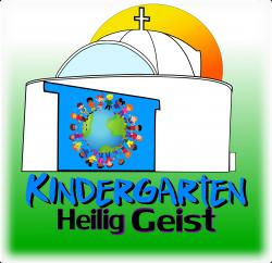 Kindergarten Heilig Geist