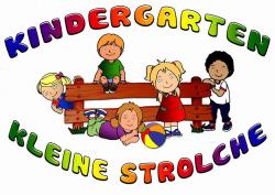 Kath. Kindergarten Obersfeld