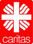 www.caritas-schweinfurt.de