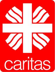 Caritasverband für den Landkreis Rhön-Grabfeld