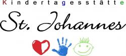 Trägerverein St. Johannes e.V.
