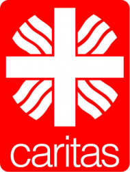 www.caritas-kissingen.de