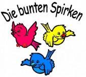 Kindergartenverein St. Dionys Rottershausen e.V., St. Dionysstraße 6, 97714 Rottershausen