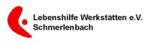 www.wfbm-schmerlenbach.de