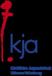www.kja-wuerzburg.de