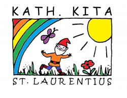Kath. Kita St. Laurentius