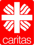 www.caritas-aschaffenburg.de