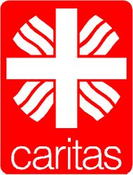 Caritas Sozialstation St. Laurentius e. V.