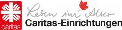 http://www.caritas-einrichtungen.de/