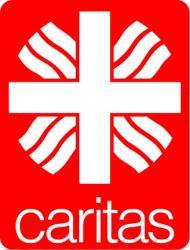 Caritas Sozialstation St. Franziskus