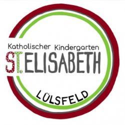 Kindergarten Lülsfeld