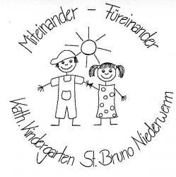 Kath. Elternvereinigung Niederwerrn e.V.