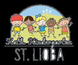 St. Lioba Verein Bischofsheim e.V.
