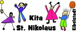 Kindergarten St. Nikolaus