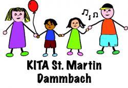 KiTa St. Martin - Dammbach