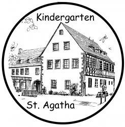 Kath. Kirchenstiftung St. Agatha / Kindergarten St. Agatha