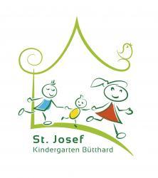 Kath. Kindergarten St. Josef Bütthard