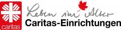 www.caritas-einrichtungen.de