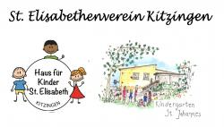 St. Elisabethenverein Kitzingen