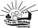 Kita St. Michael