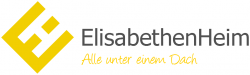 ElisabethenHeim e. V.