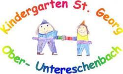 St. Georg Verein Unter- und Obereschenbach e.V.