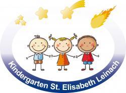 Elisabethenverein e.V.