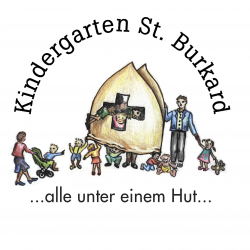 Kath. Kindergarten St. Burkard
