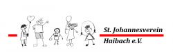St. Johannesverein-Haibach e.V.