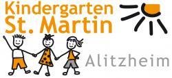 Kindergarten Sankt Martin e.V.
