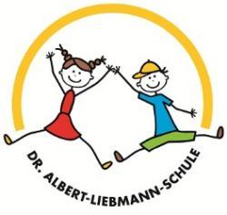 Caritas Schulen gGmbH, Dr. Albert-Liebmann-Schule