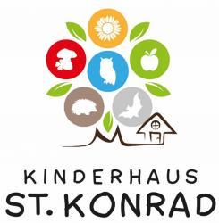Kindergartenverein St. Konrad Aschaffenburg - Strietwald e. V.