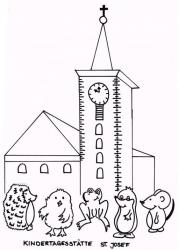 Caritasverein St. Josef e.V. Aschaffenburg