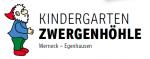 www.kindergarten-zwergenhoehle.de