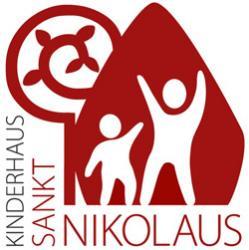 St. Johannisverein e. V. Träger des Kinderhauses St. Nikolaus