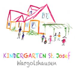 www.kindergarten-wargolshausen.de