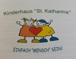 """Katholisches Kinderhaus """"Zur Heiligen Familie"""""""