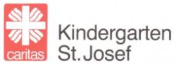 Kindergarten Hesselbach St. Josef