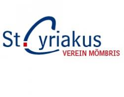 Cyriakus Verein e. V. Mömbris