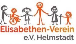 Elisabethen-Verein e.V. Helmstadt