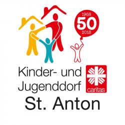 Caritas Kinder- und Jugenddorf St. Anton