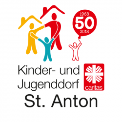 www.kinderdorf-riedenberg.de