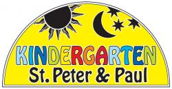 Kindergarten St. Peter & Paul Essfeld