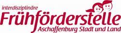Interdisziplinäre Frühförderstelle Aschaffenburg Stadt und Land