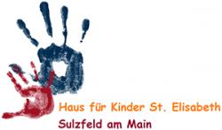 St. Elisabethenverein Sulzfeld